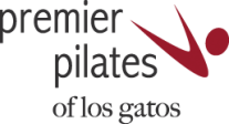 Premier Pilates of Los Gatos